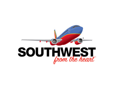 https://www.southwest.com/